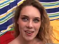 Traci lynn first time porn audition
