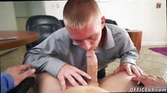 blowjob, twink, gay