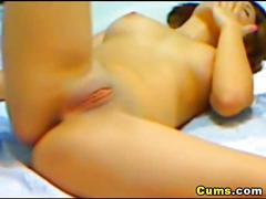 Horny bulgarian very wet pussy hd