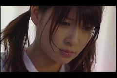 I like japan movies 03
