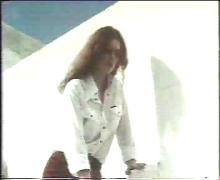 Doris wessoly- claudio und seine gespielinnen (gr-2)