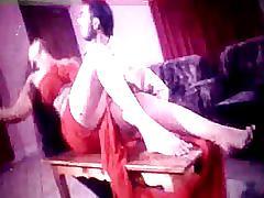 Bangla erotic dance