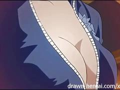 Bleach - rurichiyo - 7 min tv xvideos