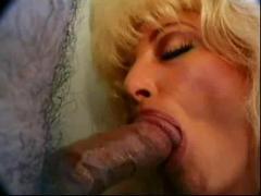 Big tits galore - scene 3