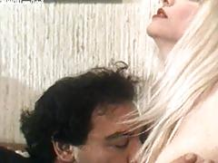 hardcore, blowjob, cinemacult.com, blonde, group sex, vintage, fishnets, glamour, cowgirl, hairy, doggy style, ass fucking, eating pussy, bbc, interracial
