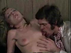 Mf 1740 - week-end sex