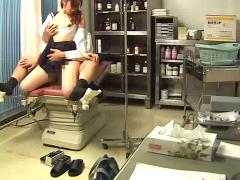 Gynecology impossible 46 (censored)