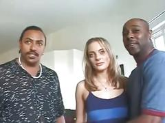 anal, blondes, group sex, interracial, pornstars