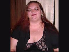 Toxic/yvonne in bbw and admirers:3 under romance on yah00 chat