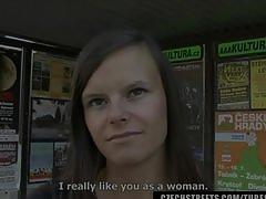 amateur, pov point 36, czech 565, authentic 28, reality 3827