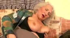 grannies, matures, stockings