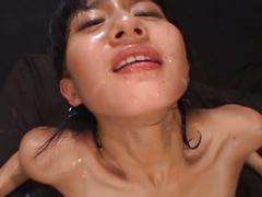 anal, she-male, ts