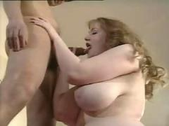 Plump ladies movie pt 1