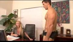 big boobs, blondes, tits