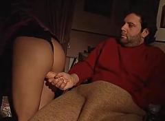 Ultra' - erika bella - complete film  -jb$r