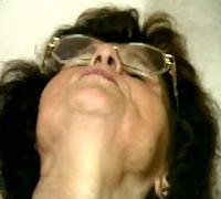 grannies, matures, sex toys