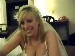 amateur, big boobs, blowjobs