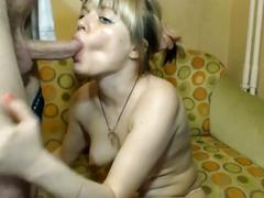 deep throats, nylon, pov, russian