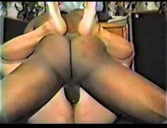 bbw, interracial, matures