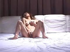 Fuzz vol.68 xlx