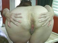 Mature hairy big fart woman - xhamster.com
