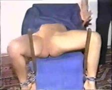 Rough bdsm pussy 3