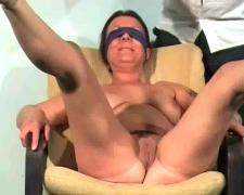 babes, bdsm, spanking