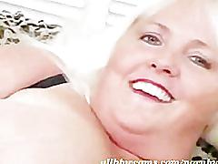 bbw, big-ass, chubby, chunky, fat, plumper, sbbw, bbws, fluffy, bbbw, xl, girls, plus, size