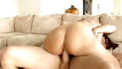 milf, anal, blowjob, brunette, hardcore, pornstar, cumshot, hd porn, dana dearmond, hd sex, xxx, porn, sex, free porn