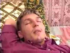 Homemade orno free porn, sex movies