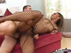 anal, black and ebony, blowjobs, lingerie, pornstars
