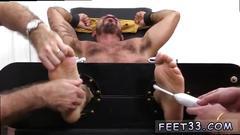 Emo boys foot feet tube and gay comrade sucks guy xxx alessio revenge tickled