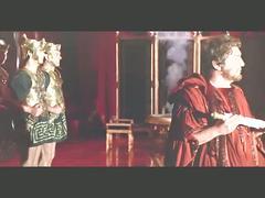 Caligula - uncut - part 2 of 3 - plz read description - bsd