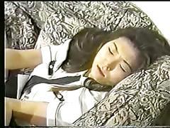 Hatsumi inoue - 01 japanese beauties