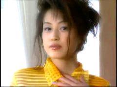 Legendary porn star  nao oikawa part1(censored)