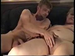amateur, british, matures