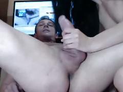 anal, blowjobs, cumshots, gaping, hardcore