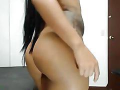 strip, striptease, tease