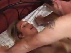 hardcore, wild, crazy, compilation, extreme, hd, fisting, fucking, sucking, sluts, interracial, bbc, squirting orgasm, cum swallowing
