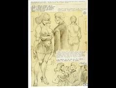 Femdom amazon women evil sex