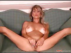 erotic, meaty pussy, the best nipples, so pretty