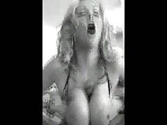 Porn music television vol. 2