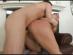 blonde, milf, sex, anal, hardcore, blowjob, busty, mom, mother, big-boobs