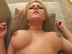 Big milf titties 8