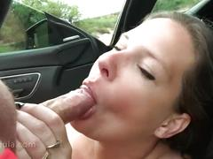 amateur, blowjob, public, milf, exclusive, verified amateurs, outdoor sex, huge cumshot, black hair blue eyes, car sex, azzurra, xcaligula, amateur wife, big tits blowjob, dildo, fetish, tease, real public sex, cum in mouth, pov
