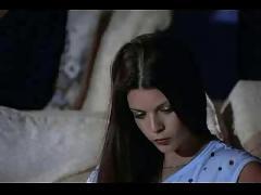 Julia perrin- 2 scenes (gr-2)