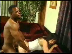 anal, asian, masturbation