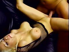 The porn star 2 - scene 9