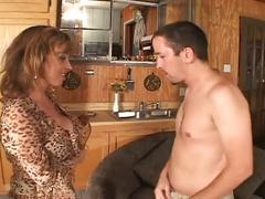 big tits, blowjob, hardcore, milf, vicky vette, big boobs, cowgirl, deepthroat, doggy style, face fucking, mom, rough fuck