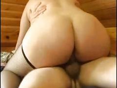 anal, matures, milfs